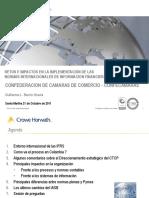 Presentacion_IFRS_CONFECAMARAS_Crowe_Horwath.pdf