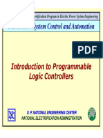 CPD7_B1 Lecture Notes_4 Introduction to Programmable Logic Controllers.pdf