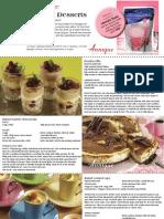 Guilt-Free Lifestyle Desserts (1).pdf