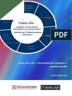 Linux_Lite–Uso_di_base_del_computer_e_gestione_dei_file