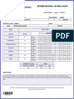 ICFESAC201324310207