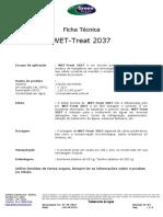 Ficha Tecnica Wet Treat 2037.pdf