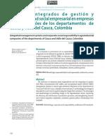 responsabilidad_empresarial.pdf