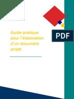 esc_-_guide_pratique_-_montage_de_projets (1).pdf