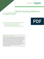ATP motor starting.pdf