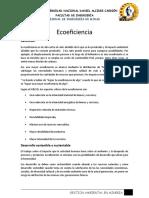 Ecoeficiencia.docx