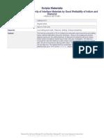 SSRN-id3674207.pdf