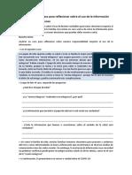 Analizamos un caso para reflexionar sobre el uso de la información.pdf