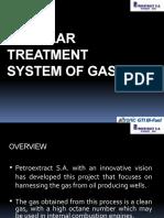 MODULAR TREATMENT SYSTEM OF GAS.rev1