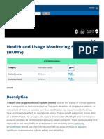HUMS-.pdf