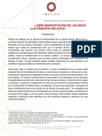 LIBERTAD_DE_EXPRESION.pdf