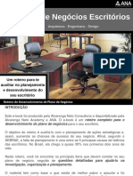Ebook_-_Plano_de_negcios_escritorios.pdf