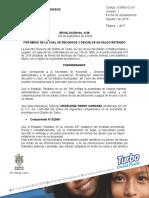 devolucion criseldina ferro (2).doc