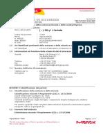 _msds_(−)-Ethyl L-lactate_ITA