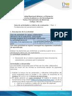 Guia de actividades y rúbrica de evaluación - Unidad 1 - Fase 2 - Fundamentos del pensamiento sistémico (2)