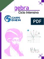 graficas de funciones paquetes.pdf