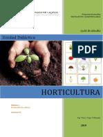 Guía de estudios de horticultura-semana-4-5