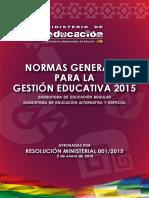 resolución+001+2015.pdf