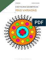 madalas-FIGURAS-geometricas-VARIADAS.pdf