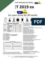 Cetking-MBA-CET-2019-paper-by-DTE-PDF-MBA-MMS.pdf