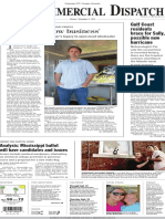 Commercial Dispatch eEdition 9-14-20