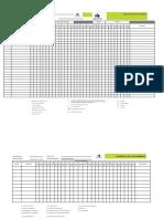 Formato Inspeccion Mixer 2019(2) alexander.xlsx