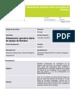 FOR MB020  - ALISTAMIENTO EQUIPOS DE BOMBEO.pdf