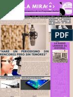 En La Mira Periodico Nuevo