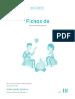 2017_RV_3S_fichas_de_trabajo