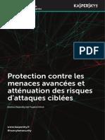 KATA_Protection-contre-les-menaces-avancees-et-attenuation-des-risques