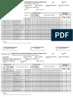 EMPADRONAMIENTO_COVID19.pdf