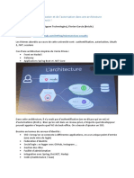 2019-04-18-Authentification-et-autorisation-dans-une-archi-Microservices