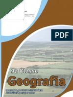 GEOGRAFIA_9ª Classe