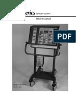 1_PDFsam_Puritan-Bennett-700-V.pdf