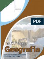 GEOGRAFIA_10A_Classe