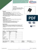 IPD80R450P7ATMA1-75308