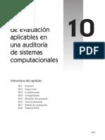 Auditoria_en_sistemas_computacionales_Ca-439-497