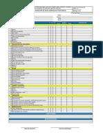 14 RT-SIGSSTMAC-035 Registro de inspección de Gruas hidráulicastelescópicas chl