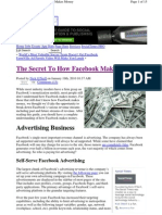 facebook-makes-money-2010-01