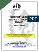 TM200040006000-RF Manual-PDF