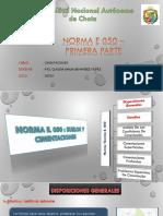 CLASE 1 - CIMENTACIONES.pdf