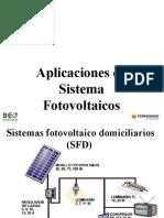 Capitulo 07_Aplicaciones y Criterios del SFV