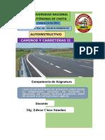 AUTOINSTRUCTIVO_TEMA1Y2_caminosII