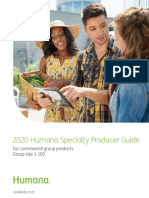 2020-Humana-Specialty-Producer-Guide-Group-1-100-1.20