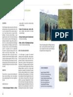 mha-program-ralcea.pdf