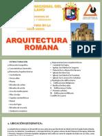 ARQUITECTURA ROMANICA-CALLI-HUANCA.pdf
