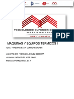 TURBOBOMBAS Y CONDENSADORES.pdf