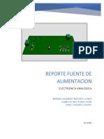 REPORTE FUENTE DIODO ZENER.pdf