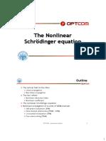 6 -non_linear_schroedinger_equation.pdf