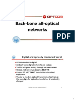 all_optical_networks